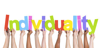 multiethnic-group-hands-holding-individuality-41316522