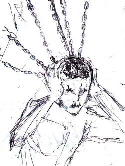 chains_that_stucked_in_brain_by_shouryheki-d4tghib